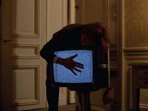 Prénom Carmen (Jean-Luc Godard, 1983)